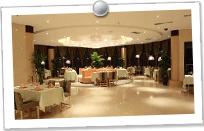 China Accommodation - Baross City Hotel